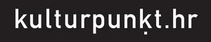 Kurziv-logo
